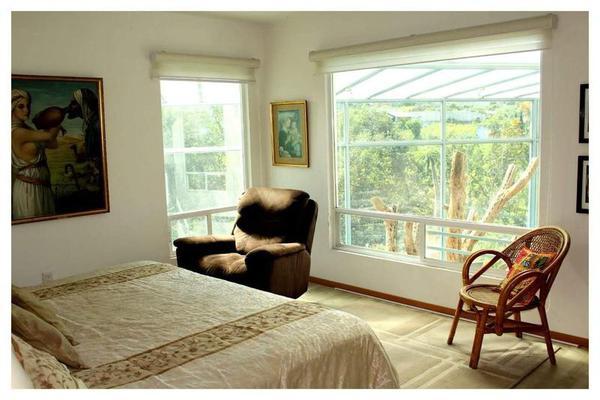 Foto de casa en venta en  , la isla lomas de angelópolis, san andrés cholula, puebla, 8013437 No. 15
