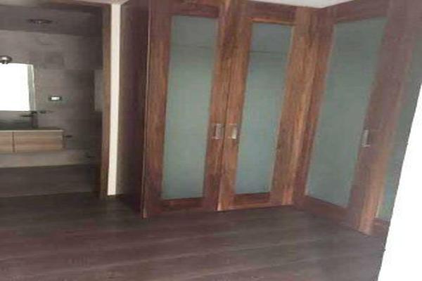 Foto de departamento en venta en  , la isla lomas de angelópolis, san andrés cholula, puebla, 8013447 No. 06