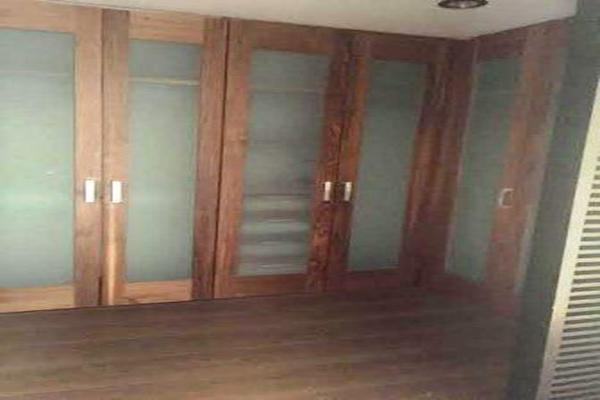 Foto de departamento en venta en  , la isla lomas de angelópolis, san andrés cholula, puebla, 8013447 No. 10