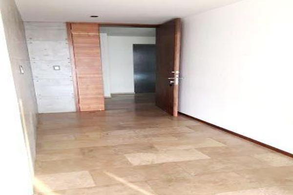 Foto de departamento en venta en  , la isla lomas de angelópolis, san andrés cholula, puebla, 8013447 No. 12