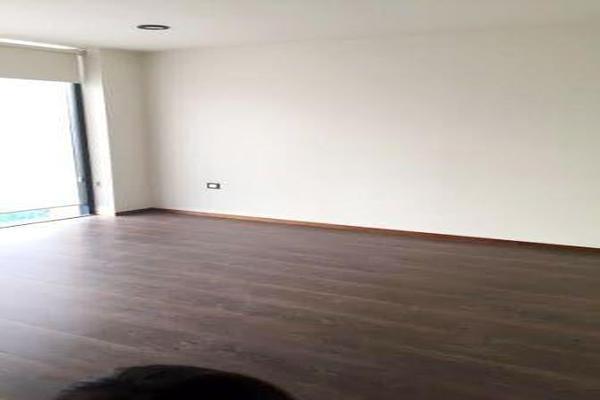 Foto de departamento en venta en  , la isla lomas de angelópolis, san andrés cholula, puebla, 8013447 No. 15