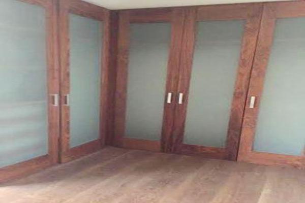 Foto de departamento en venta en  , la isla lomas de angelópolis, san andrés cholula, puebla, 8013447 No. 16