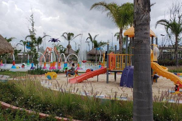Foto de casa en venta en  , la isla lomas de angelópolis, san andrés cholula, puebla, 8080648 No. 07