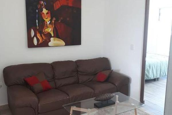 Foto de casa en venta en  , la isla lomas de angelópolis, san andrés cholula, puebla, 8080648 No. 10
