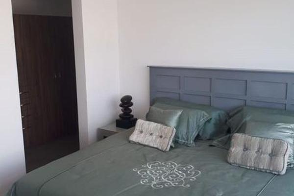 Foto de casa en venta en  , la isla lomas de angelópolis, san andrés cholula, puebla, 8080648 No. 12