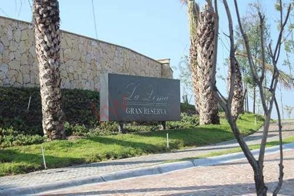 Foto de casa en venta en  , la isla lomas de angelópolis, san andrés cholula, puebla, 8848335 No. 16