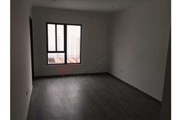 Foto de casa en venta en  , la isla lomas de angelópolis, san andrés cholula, puebla, 8848510 No. 50