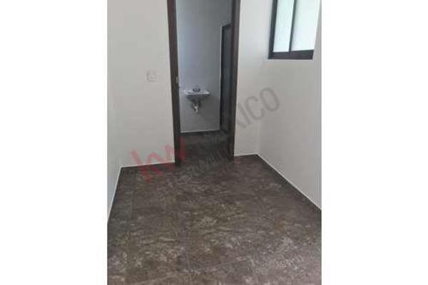 Foto de casa en venta en  , la isla lomas de angelópolis, san andrés cholula, puebla, 8848996 No. 13