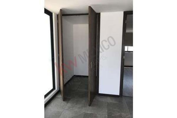 Foto de casa en venta en  , la isla lomas de angelópolis, san andrés cholula, puebla, 8848996 No. 18
