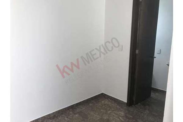 Foto de casa en venta en  , la isla lomas de angelópolis, san andrés cholula, puebla, 8848996 No. 36