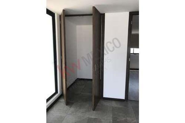 Foto de casa en venta en  , la isla lomas de angelópolis, san andrés cholula, puebla, 8848996 No. 43