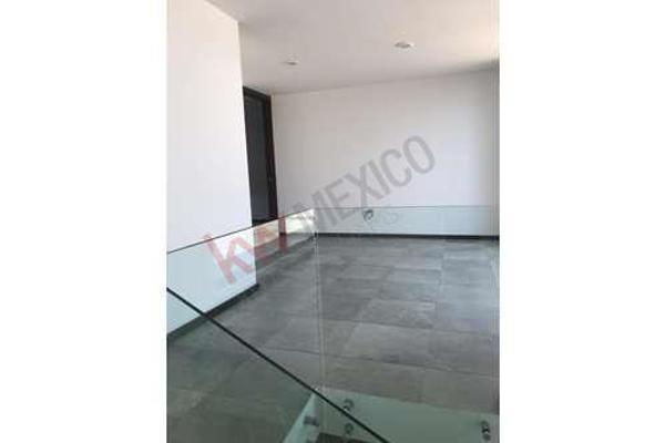 Foto de casa en venta en  , la isla lomas de angelópolis, san andrés cholula, puebla, 8848996 No. 50