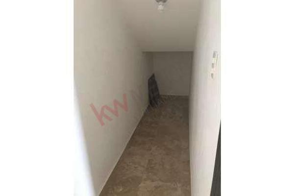 Foto de casa en renta en  , la isla lomas de angelópolis, san andrés cholula, puebla, 8849162 No. 09