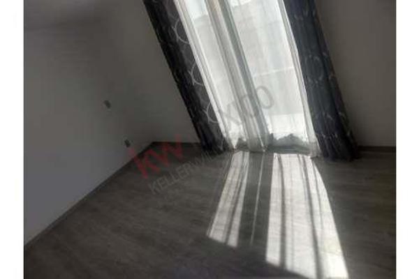 Foto de casa en venta en  , la isla lomas de angelópolis, san andrés cholula, puebla, 8849168 No. 14