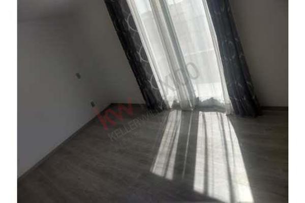 Foto de casa en venta en  , la isla lomas de angelópolis, san andrés cholula, puebla, 8849168 No. 30