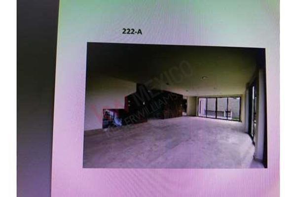 Foto de casa en venta en  , la isla lomas de angelópolis, san andrés cholula, puebla, 8851126 No. 02