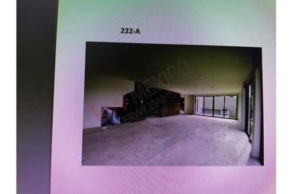 Foto de casa en venta en  , la isla lomas de angelópolis, san andrés cholula, puebla, 8851126 No. 30