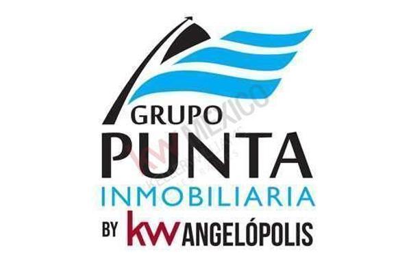 Foto de casa en venta en  , la isla lomas de angelópolis, san andrés cholula, puebla, 8853691 No. 33