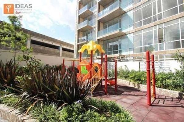 Foto de departamento en venta en  , la isla lomas de angelópolis, san andrés cholula, puebla, 8855342 No. 48