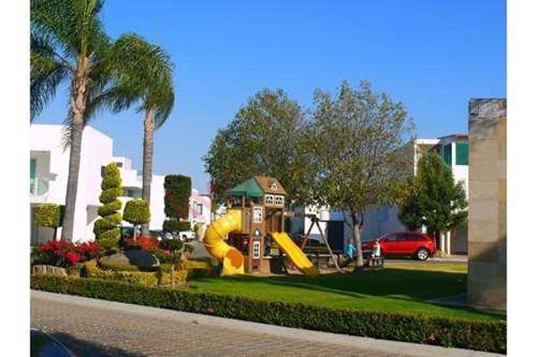 Foto de casa en venta en  , la isla lomas de angelópolis, san andrés cholula, puebla, 8858415 No. 07
