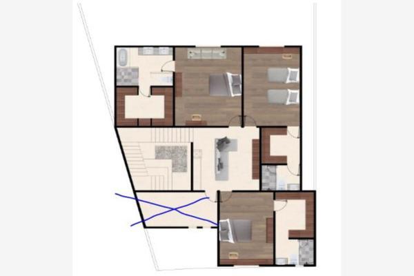 Foto de casa en venta en la joya 1, la joya privada residencial, monterrey, nuevo león, 18945767 No. 02