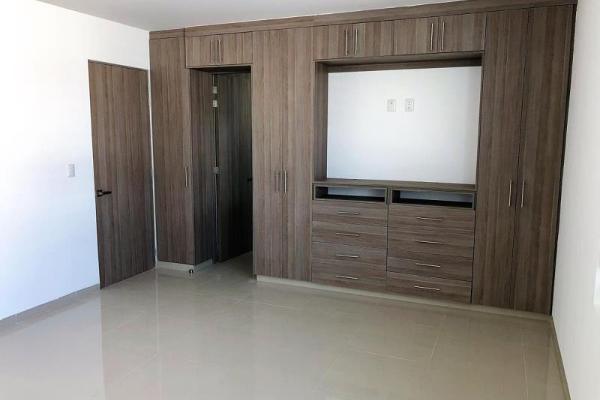 Foto de casa en venta en la joya 100, villas del refugio, querétaro, querétaro, 11429251 No. 10