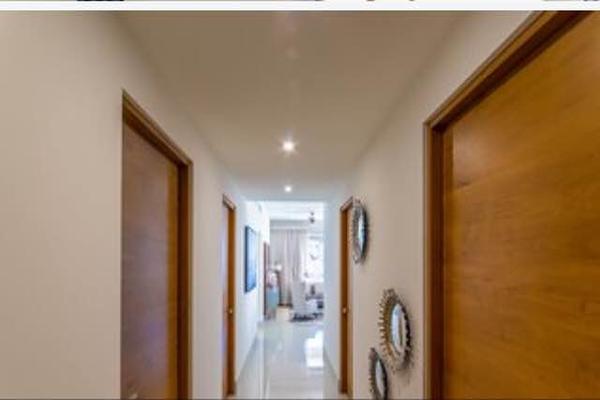 Foto de departamento en venta en  , la joya de los cabos, los cabos, baja california sur, 8356917 No. 15