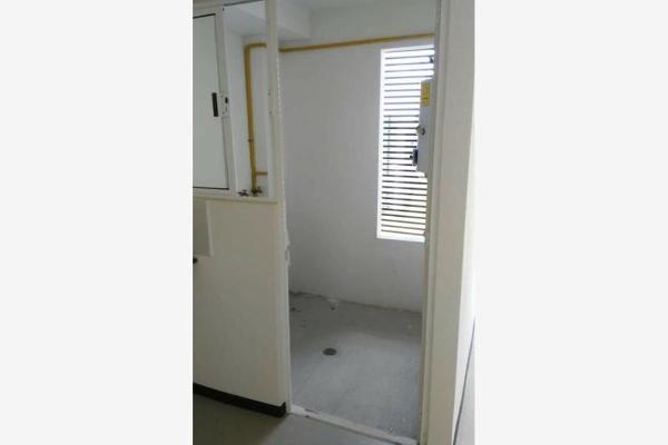 Foto de departamento en venta en  , cuarto, huejotzingo, puebla, 5428519 No. 06