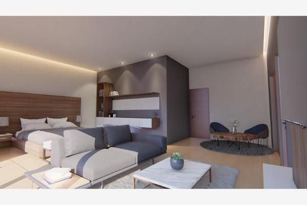 Foto de casa en venta en la joya , la joya privada residencial, monterrey, nuevo león, 0 No. 05