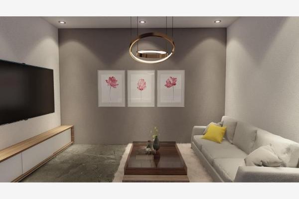 Foto de casa en venta en la joya , la joya privada residencial, monterrey, nuevo león, 0 No. 07