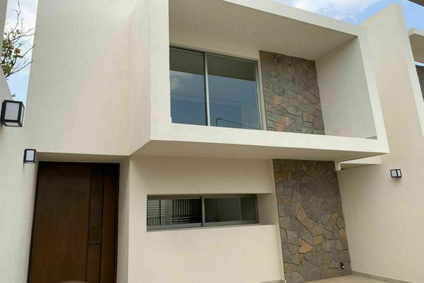 Foto de casa en venta en  , la joya, pátzcuaro, michoacán de ocampo, 0 No. 02