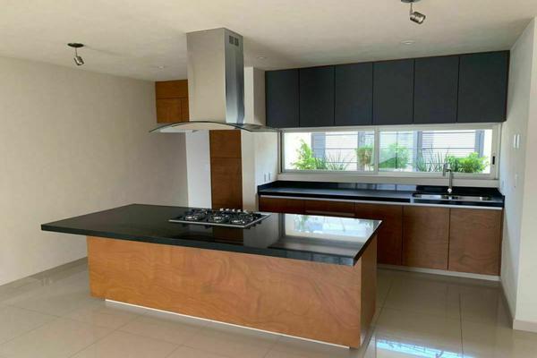Foto de casa en venta en  , la joya, pátzcuaro, michoacán de ocampo, 0 No. 03