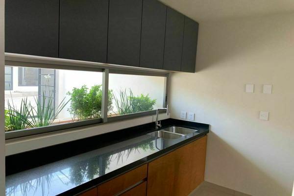 Foto de casa en venta en  , la joya, pátzcuaro, michoacán de ocampo, 0 No. 04