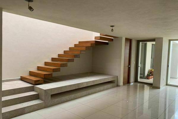 Foto de casa en venta en  , la joya, pátzcuaro, michoacán de ocampo, 0 No. 06