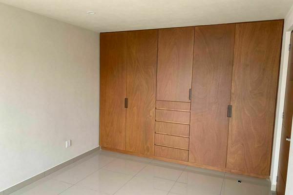 Foto de casa en venta en  , la joya, pátzcuaro, michoacán de ocampo, 0 No. 08