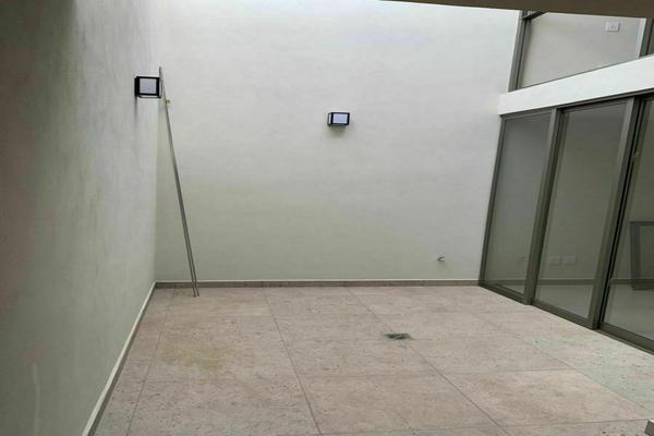 Foto de casa en venta en  , la joya, pátzcuaro, michoacán de ocampo, 0 No. 11