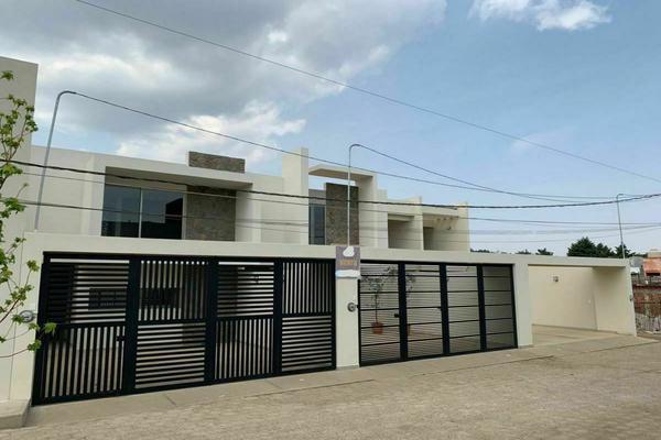 Foto de casa en venta en  , la joya, pátzcuaro, michoacán de ocampo, 0 No. 13