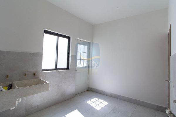 Foto de casa en venta en  , la joya privada residencial, monterrey, nuevo león, 14038317 No. 14
