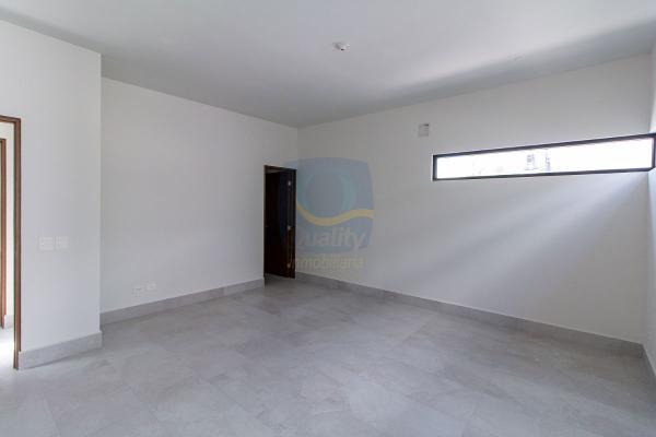 Foto de casa en venta en  , la joya privada residencial, monterrey, nuevo león, 14038317 No. 23