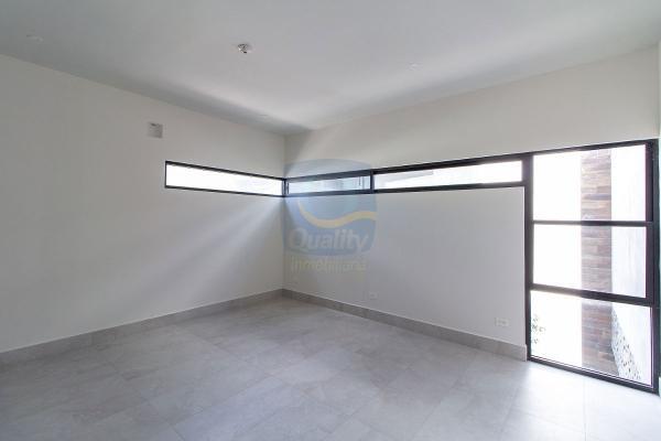 Foto de casa en venta en  , la joya privada residencial, monterrey, nuevo león, 14038317 No. 25