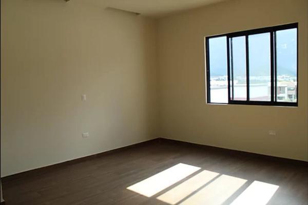 Foto de casa en venta en  , la joya privada residencial, monterrey, nuevo león, 14038329 No. 02