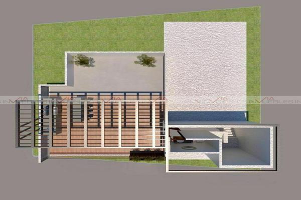 Foto de casa en venta en  , la joya privada residencial, monterrey, nuevo león, 20679639 No. 10
