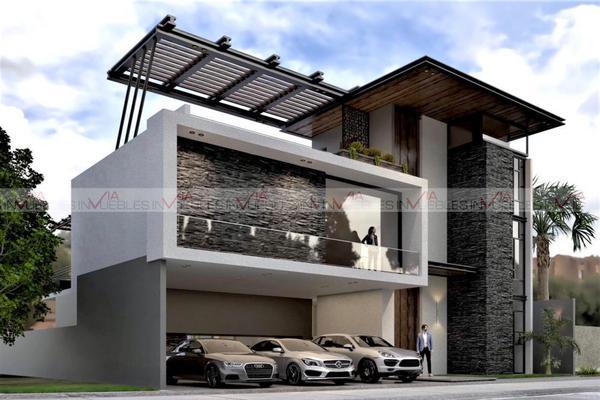 Foto de casa en venta en  , la joya privada residencial, monterrey, nuevo león, 20679639 No. 11