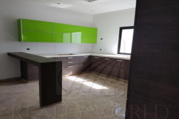 Foto de casa en venta en  , la joya privada residencial, monterrey, nuevo león, 4674853 No. 02