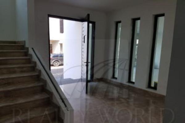 Foto de casa en venta en  , la joya privada residencial, monterrey, nuevo león, 4674853 No. 04
