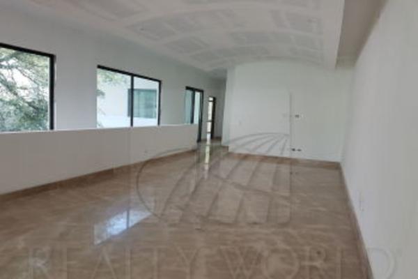 Foto de casa en venta en  , la joya privada residencial, monterrey, nuevo león, 4674853 No. 06