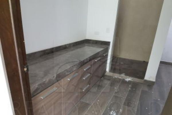 Foto de casa en venta en  , la joya privada residencial, monterrey, nuevo león, 4674853 No. 07
