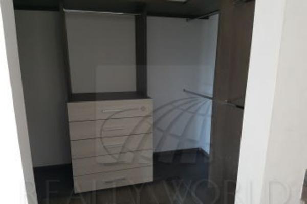 Foto de casa en venta en  , la joya privada residencial, monterrey, nuevo león, 4674853 No. 08