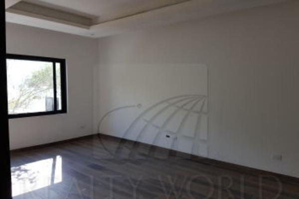 Foto de casa en venta en  , la joya privada residencial, monterrey, nuevo león, 4674853 No. 09
