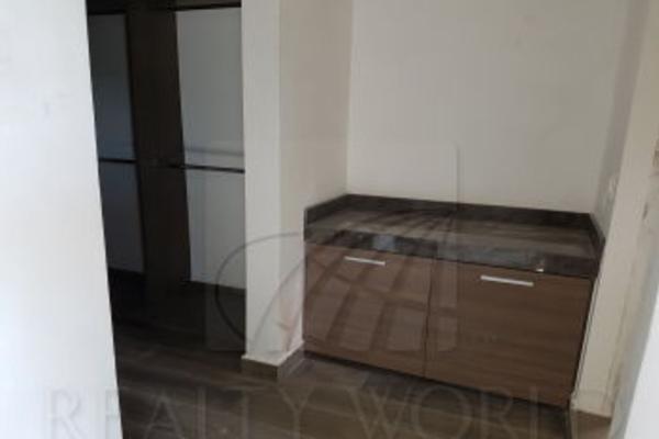 Foto de casa en venta en  , la joya privada residencial, monterrey, nuevo león, 4674853 No. 10